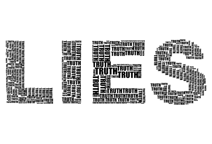 top-secrets-of-effective-liars