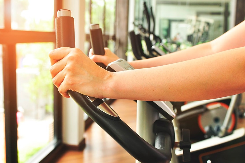 best-tips-on-starting-to-work-out