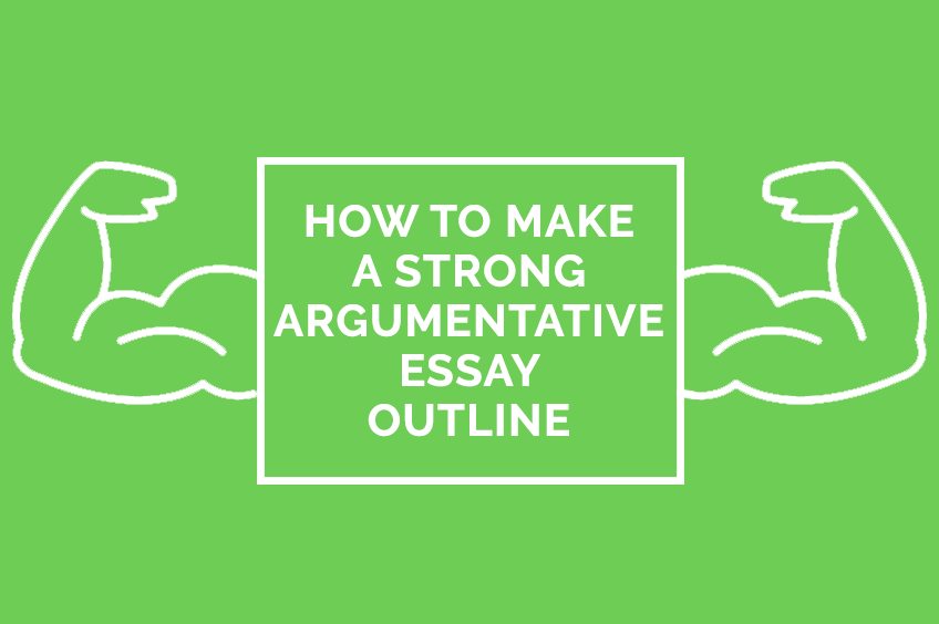 blog/argumentative-essay-outline.php