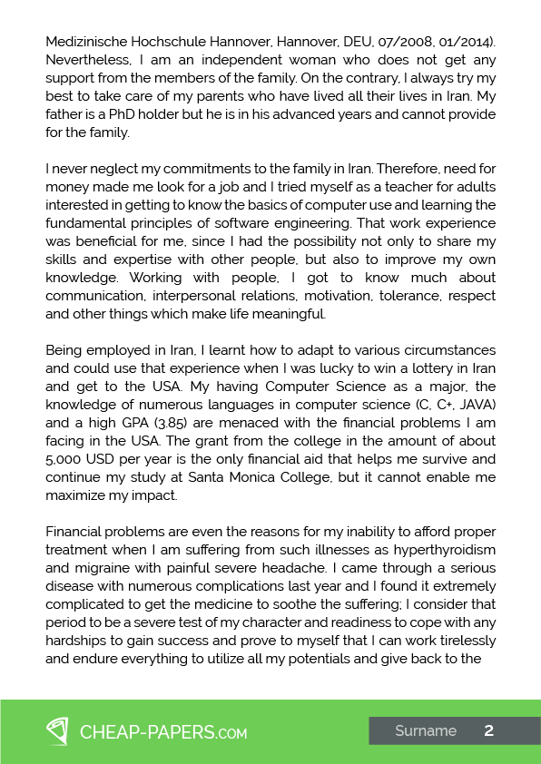 cheap scholarship essay writer for hire for phd
