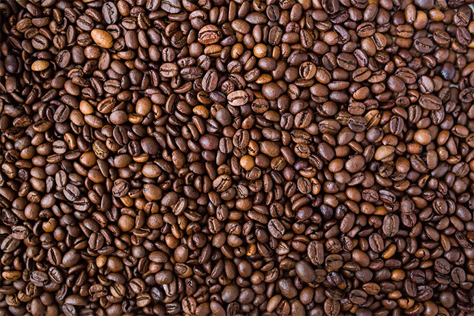 coffee beans | Make a Tasty Cup of Coffee