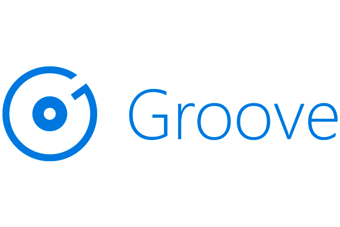 Groove | Best apps to download music on iPhone