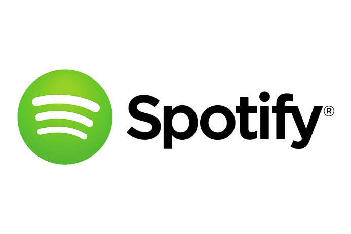 Spotify | Best apps to download music on iPhone