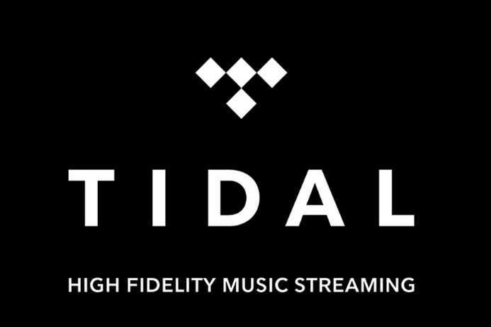 Tidal | Best apps to download music on iPhone